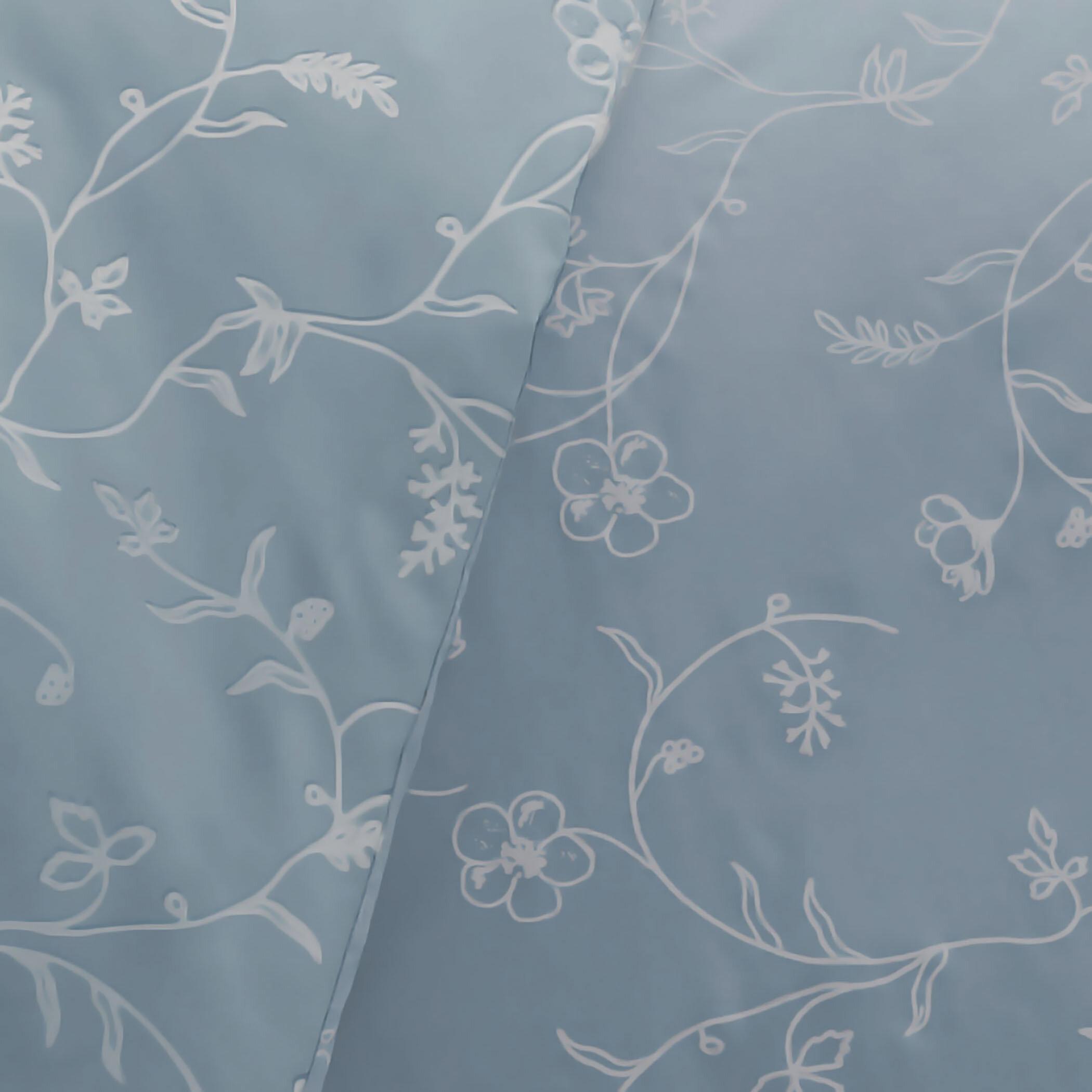 Made Clean Duvet Covers Joss Main