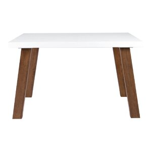 William III Dining Table by URBN