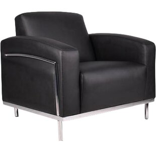 Boss Office Products Lounge Chair