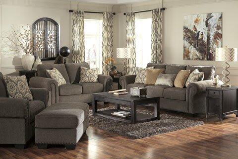 victorian living room set wayfair