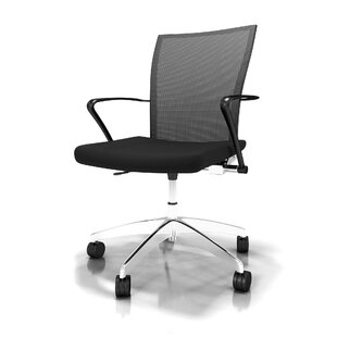 Valore Conference Chair by Mayline Group Best