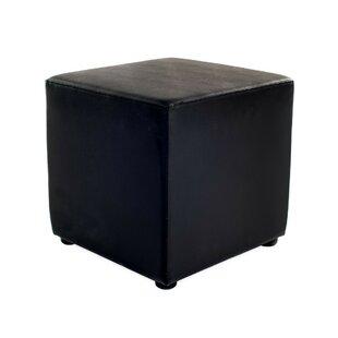 Urban 9-5 Cube Ottoman