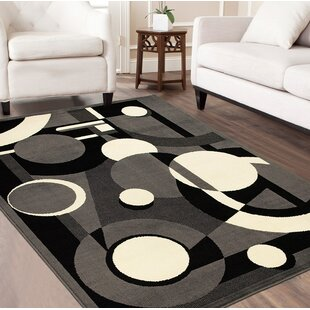 Where buy  Area Rug By AllStar Rugs