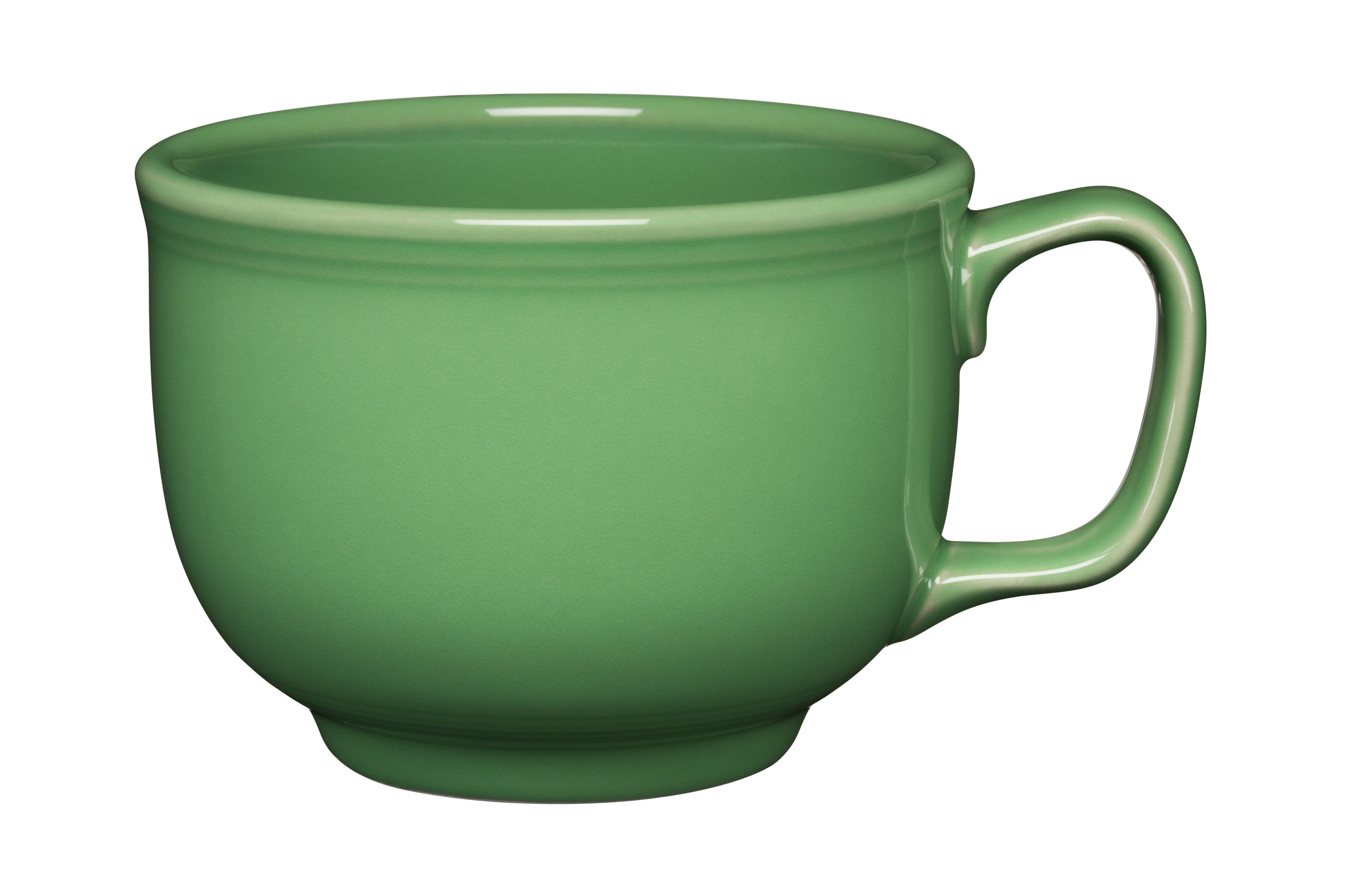 Fiesta Coffee Mug Reviews Wayfair