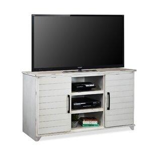 Mauk TV Stand