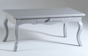 Coombs Coffee Table By Fleur De Lis Living