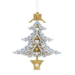 Elegant Ornament Decor Wayfair
