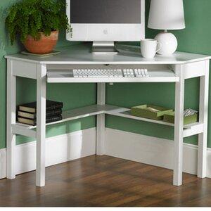 Levin Computer Desk
