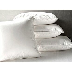 Feather and Down Pillow ByAlwyn Home
