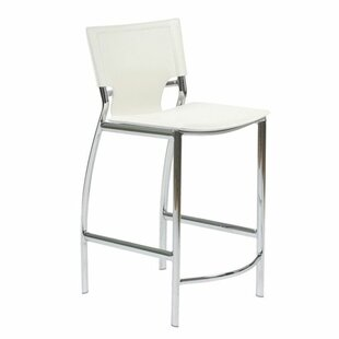 Gardiner 25.5 Bar Stool Brayden Studio
