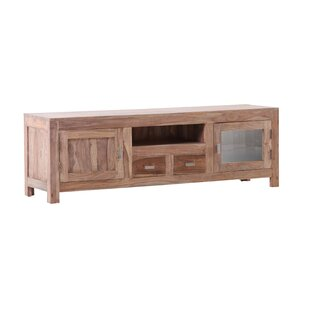 Gabrielle TV Stand By Union Rustic