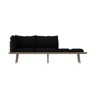 Lounge Around Sofa by Umage Modern