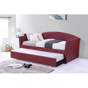 Bed Patterns Free
