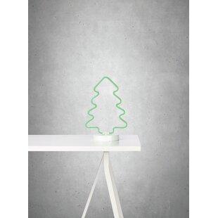 Discount 120 Green Vegas Tree Lamp