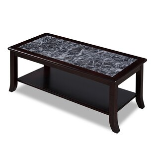 Compare & Buy Triple Rock Coffee Table By Red Barrel Studio