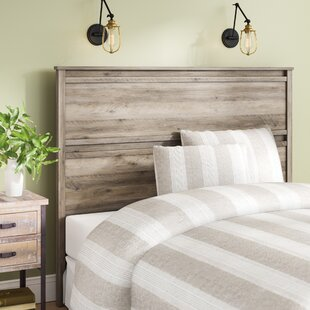 Millom Queen Panel Headboard