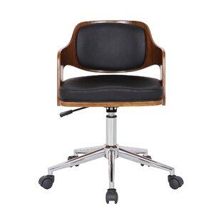 Tesch Task Chair