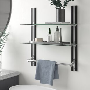 Lilou Wall Shelf