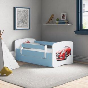 Litchfield Bed By Zipcode Design