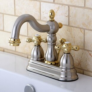 8 inch faucet sink save bathroom inch faucet wayfair