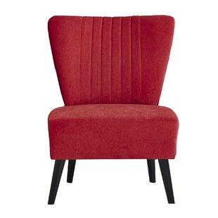 Elbow Chair | Wayfair