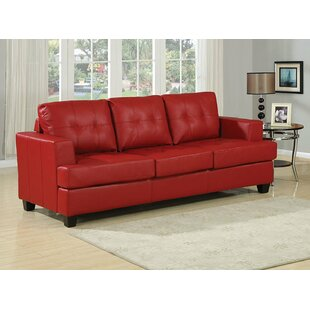 Affordable Po Buttonless Sleeper Sofa by Latitude Run Reviews (2019) & Buyer's Guide