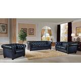 https://secure.img1-fg.wfcdn.com/im/85749967/resize-h160-w160%5Ecompr-r70/2975/29755752/kraig-3-piece-leather-living-room-set.jpg