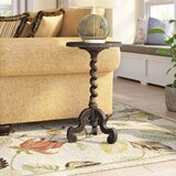 Hill Country Tray Table by Hooker Furniture