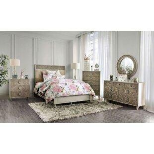 Ophelia Co Bedroom Sets Kings You Ll Love In 2021 Wayfair