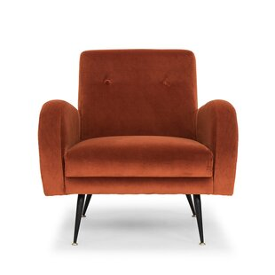 Halewood Armchair