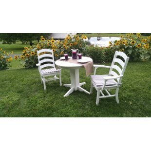 Nettie 5 Piece Dining Set