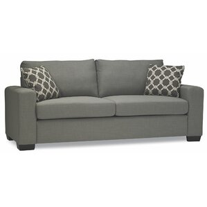 Delightful Mimi Queen Size Sofa