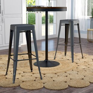 Meriden 30 Bar Stool (Set of 2)