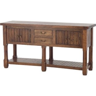 Caudill Buffet by Millwood Pines