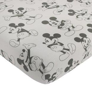 Draps Pour Lits De Bebe Theme Disney Wayfair Ca