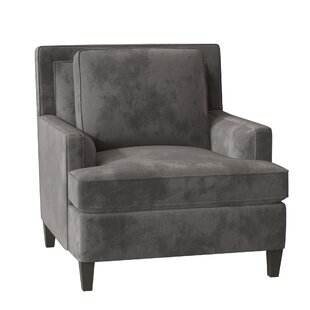 Addison Armchair by Bernhardt Savings