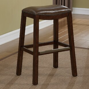 Bellmont 30 Bar Stool DarHome Co