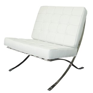 Orren Ellis Houser Lounge Chair