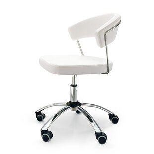 New York Task Chair by Calligaris Design