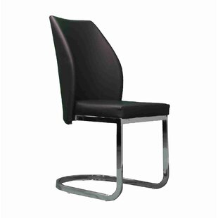 Tedesco Upholstered Dining Chair