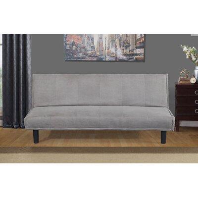 Convertible Sofas You Ll Love Wayfair
