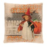 Eilene Pillow Cover