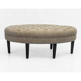 Maryanne Upholstered Bench