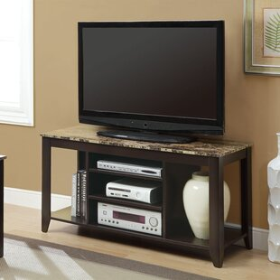 Vinal TV Stand for TVs up to 48