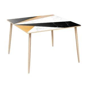 Wrought Studio Gurrola Dining Table