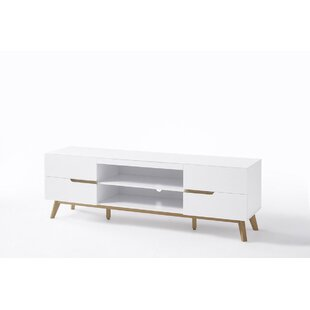 Ballinger TV Stand By Norden Home