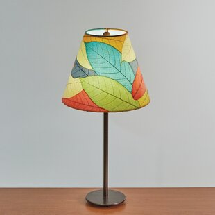 Mushroom 24 Table Lamp