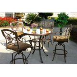 https://secure.img1-fg.wfcdn.com/im/85783987/resize-h160-w160%5Ecompr-r85/3669/36697366/thompsontown-5-piece-bar-height-dining-set-with-cushions.jpg