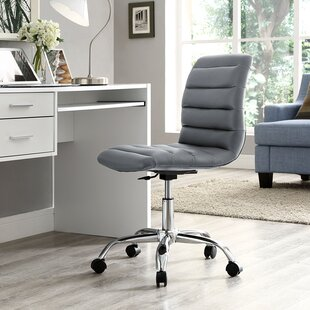 Bedroom Desk Chair. Save To Idea Board Bedroom Desk Chair G ...