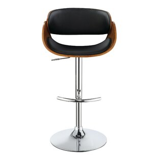 Lackey Bar Stool by Orren Ellis